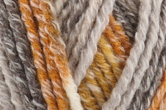 King Cole Drifter Chunky - All Colours