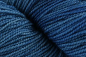 Fyberspates Vivacious 4 Ply - All Colours