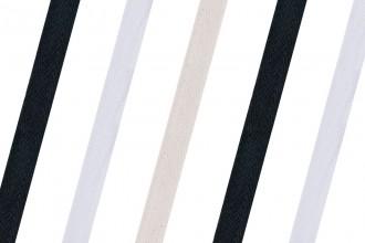 Herringbone Tape - Cotton - 15mm wide (per metre)