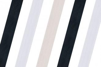 Herringbone Tape - Cotton - 25mm wide (per metre)