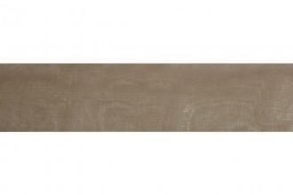 Bowtique Organdie Sheer Ribbon - 25mm wide - Old Gold (5m reel)