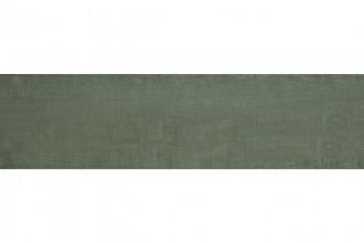 Bowtique Organdie Sheer Ribbon - 25mm wide - Green (5m reel)