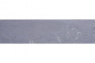 Bowtique Organdie Sheer Ribbon - 25mm wide - Silver Grey (5m reel)