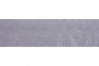 Bowtique Organdie Sheer Ribbon - 36mm wide - Lilac (5m reel)