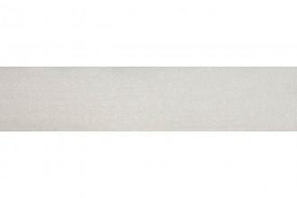 Bowtique Organdie Sheer Ribbon - 36mm wide - Antique White (5m reel)