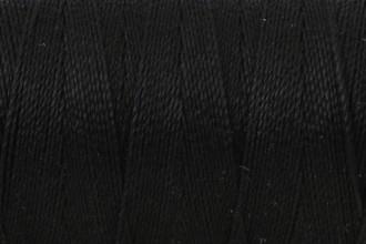 Gutermann Sulky - Cotton No. 12 Thread - 200m - Shade 1005
