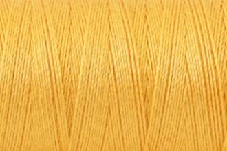Gutermann Sulky - Cotton No. 12 Thread - 200m - Shade 1024