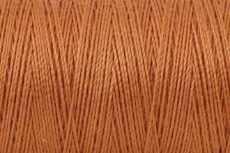 Gutermann Sulky - Cotton No. 12 Thread - 200m - Shade 1056