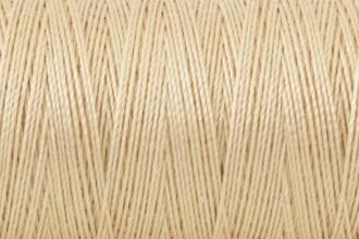 Gutermann Sulky - Cotton No. 12 Thread - 200m - Shade 1070