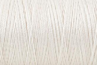 Gutermann Sulky - Cotton No. 12 Thread - 200m - Shade 1071