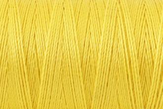 Gutermann Sulky - Cotton No. 12 Thread - 200m - Shade 1124