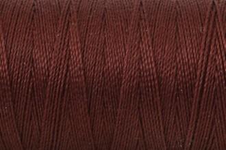 Gutermann Sulky - Cotton No. 12 Thread - 200m - Shade 1130