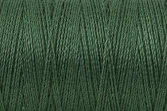 Gutermann Sulky - Cotton No. 12 Thread - 200m - Shade 1174