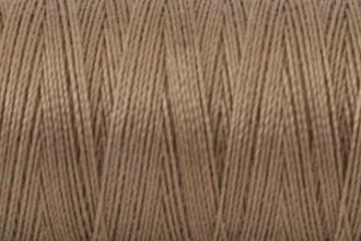 Gutermann Sulky - Cotton No. 12 Thread - 200m - Shade 1180