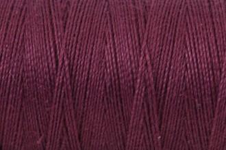Gutermann Sulky - Cotton No. 12 Thread - 200m - Shade 1189