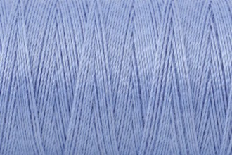 Gutermann Sulky - Cotton No. 12 Thread - 200m - Shade 1198
