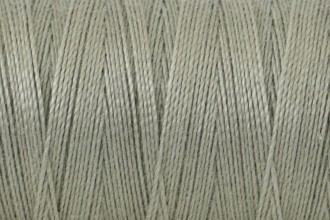 Gutermann Sulky - Cotton No. 12 Thread - 200m - Shade 1270