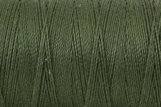 Gutermann Sulky - Cotton No. 12 Thread - 200m - Shade 1271