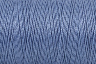 Gutermann Sulky - Cotton No. 12 Thread - 200m - Shade 1283