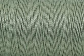 Gutermann Sulky - Cotton No. 12 Thread - 200m - Shade 1287