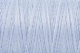 Gutermann Sulky - Cotton No. 12 Thread - 200m - Shade 1292