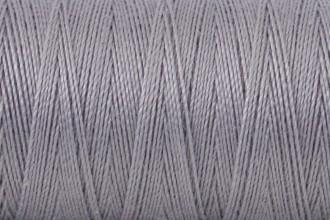 Gutermann Sulky - Cotton No. 12 Thread - 200m - Shade 1295