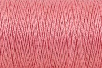 Gutermann Sulky - Cotton No. 12 Thread - 200m - Shade 1558
