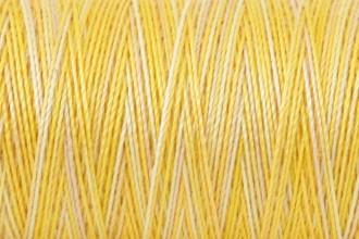 Gutermann Sulky - Cotton No. 12 Thread - 200m - Shade 4002