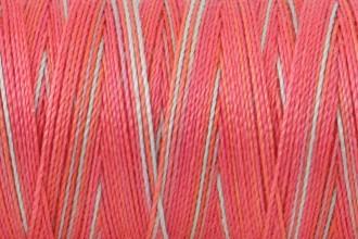 Gutermann Sulky - Cotton No. 12 Thread - 200m - Shade 4005