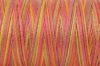 Gutermann Sulky - Cotton No. 12 Thread - 200m - Shade 4006