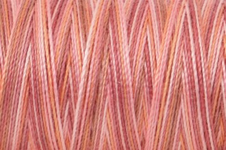 Gutermann Sulky - Cotton No. 12 Thread - 200m - Shade 4008