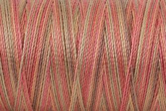 Gutermann Sulky - Cotton No. 12 Thread - 200m - Shade 4010