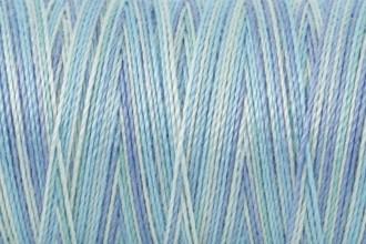 Gutermann Sulky - Cotton No. 12 Thread - 200m - Shade 4014