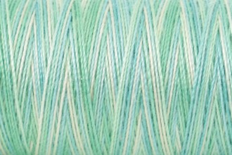 Gutermann Sulky - Cotton No. 12 Thread - 200m - Shade 4015