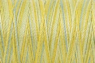 Gutermann Sulky - Cotton No. 12 Thread - 200m - Shade 4017