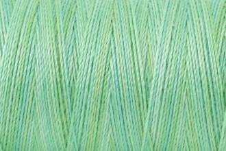 Gutermann Sulky - Cotton No. 12 Thread - 200m - Shade 4018