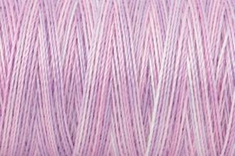 Gutermann Sulky - Cotton No. 12 Thread - 200m - Shade 4025