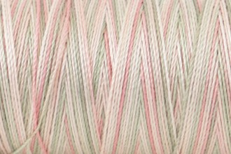 Gutermann Sulky - Cotton No. 12 Thread - 200m - Shade 4026