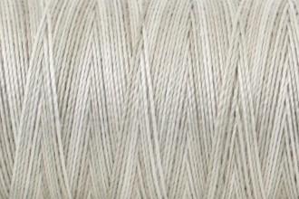 Gutermann Sulky - Cotton No. 12 Thread - 200m - Shade 4027
