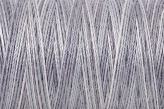 Gutermann Sulky - Cotton No. 12 Thread - 200m - Shade 4028