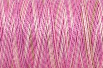Gutermann Sulky - Cotton No. 12 Thread - 200m - Shade 4030