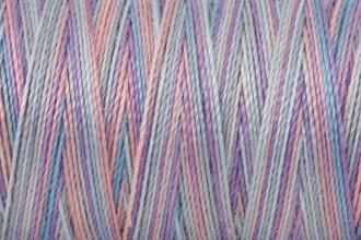 Gutermann Sulky - Cotton No. 12 Thread - 200m - Shade 4031