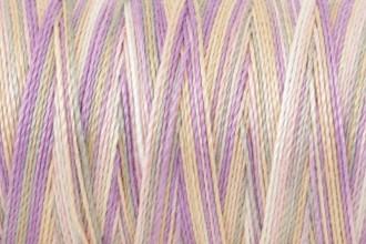 Gutermann Sulky - Cotton No. 12 Thread - 200m - Shade 4103