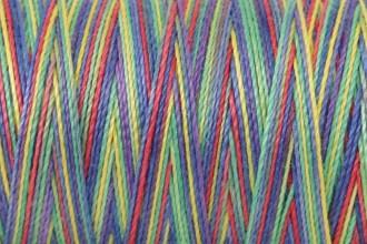 Gutermann Sulky - Cotton No. 12 Thread - 200m - Shade 4106