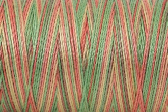 Gutermann Sulky - Cotton No. 12 Thread - 200m - Shade 4107