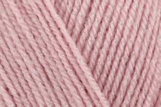 James C Brett Twinkle DK - Blush Pink (TK34) - 100g