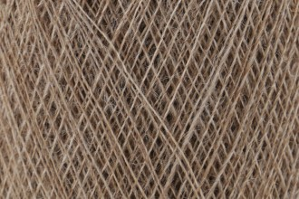 Jamieson Smith 2 Ply Supreme Lace Fawn 25g Wool Warehouse Buy Yarn Wool Needles Other Knitting Supplies Online