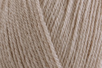 King Cole Big Value Baby 4 Ply - All Colours