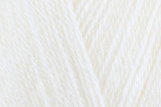 King Cole Big Value Baby 3 Ply - All Colours
