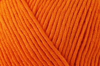 King Cole Bamboo Cotton DK - Jaffa (3049) - 100g